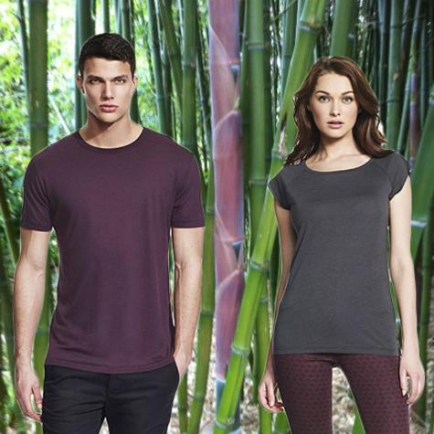 Aanbiedingen Bamboo kleding